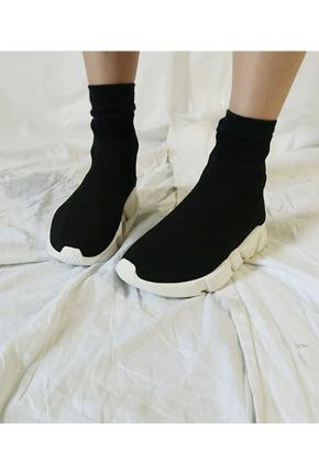 체히트shoes